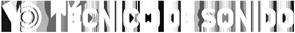 Yo Tecnico de Sonido, La base del sonido - Portal Oficial